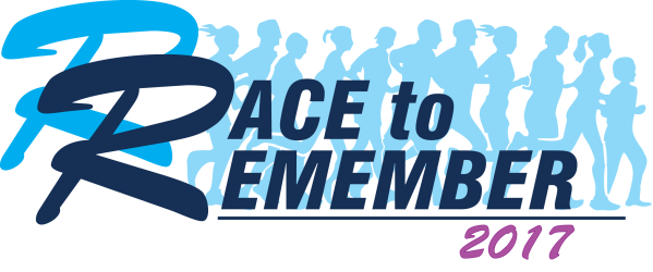Go to Race to Remember!