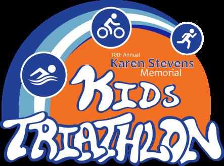 KSMKTriathlon_Logo_2018