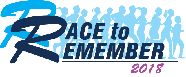 Race to Remember_2018