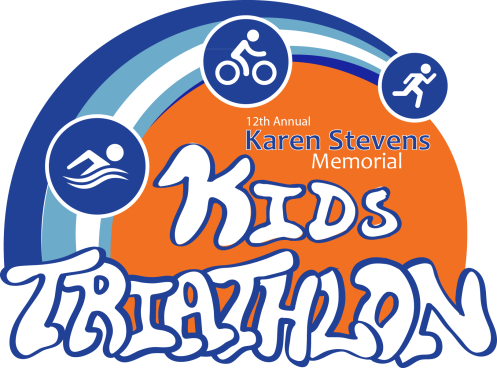 KSMKTriathlon_Logo_Date