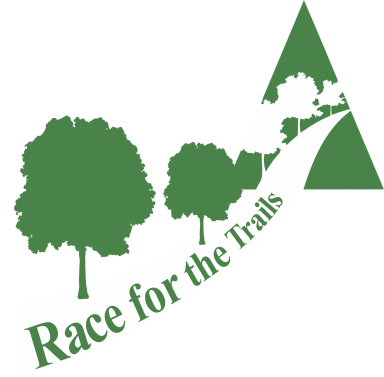 2020 FRIENDS OF AA COUNTY TRAILS RACE FOR THE TRAILS